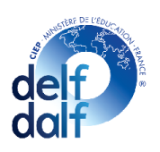 Delf Dalf Oxford